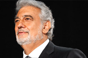 placido-domingo3