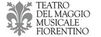 Maggio-Musicale-Fiorentino