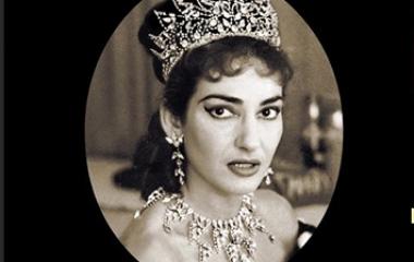http://www.operaworld.es/wp-content/uploads/2013/04/Maria-Callas3-380x240.jpg
