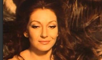 Maria-Callas4