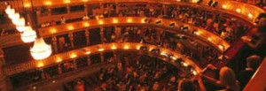 opera-de-Viena