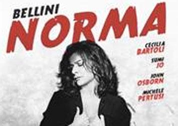 Cecilia-Bartoli.norma