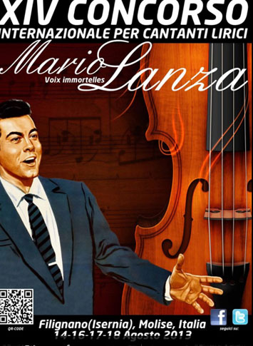 Mario-Lanza
