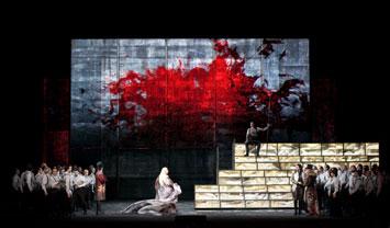 Ocaso-de-los-dioses2.Wagner.Milan