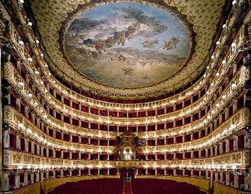Teatro-San-Carlo.Napoles1