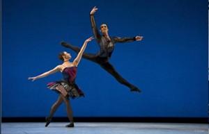 Ballet-Nacional1