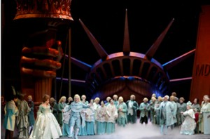Manon-Lescaut1.Puccini.Dresde
