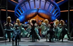 Manon-Lescaut3.Puccini.Dresde