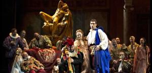 Rigoletto2.Verdi.Sevilla