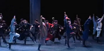 Romeo-y-julieta.Ballet
