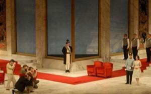Rosenkavalier2.Strauss.Dresde
