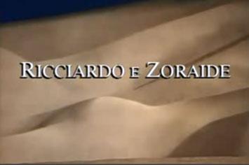 riccardo-e-Zoraida.Rossini.Pesaro