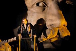 El-anillo.Wagner.Beyreuth-2013