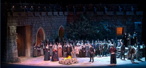 Otello1.Verdi.Aires