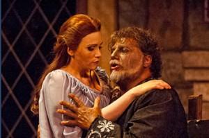 Otello2.Verdi.B.Aires