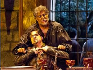 Otello4.Verdi.B.Aires