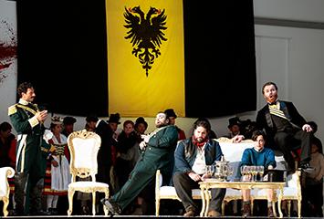 Guillermo-Tell1.Rossini.Pesaro