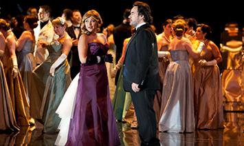 La-Traviata3.Verdi.S.Sebastian