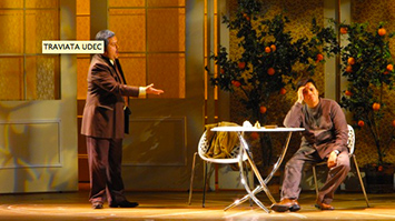La-traviata1.Verdi.Concepcion
