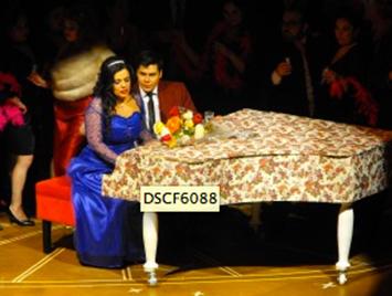 La-traviata2.Verdi.-concepcion