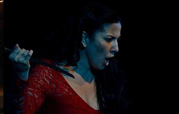 Natalia-Lemercie1.-soprano