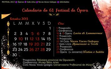 Opera-Coruna-2013