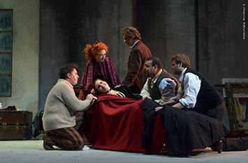 La-boheme4.Puccini.B.Aires