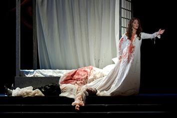 Lucia2.Donizetti.Coruña