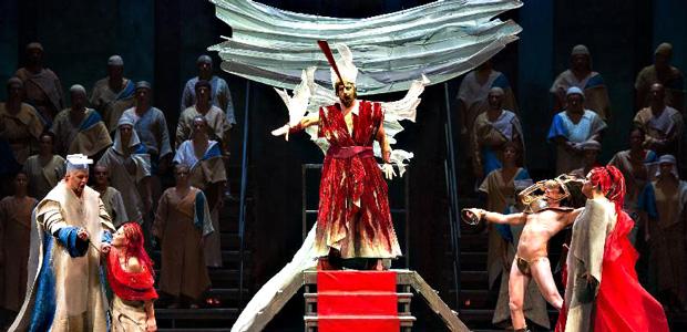 Nabucco04