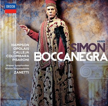 CD-Simon-Boccanegra.Hapson