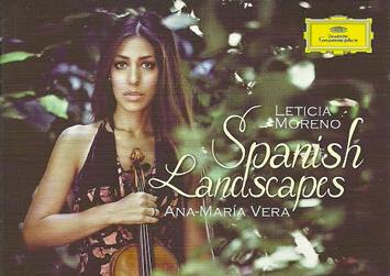 CD.Leticia-Moreno