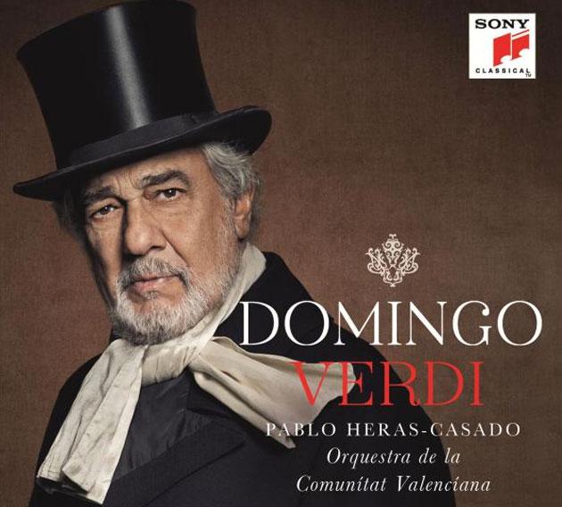 CD-Domingo-verdi