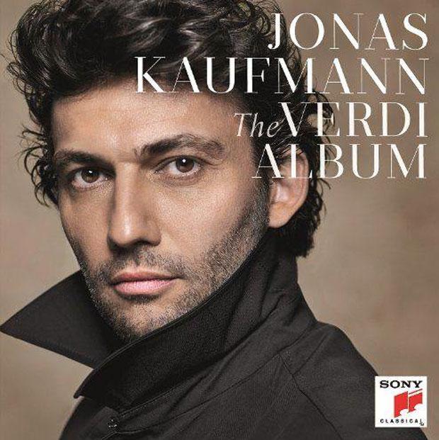 CD-Jonas-Kaufmann.Verdi