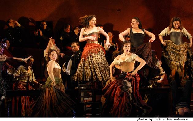 Carmen2.Bizet.Londres