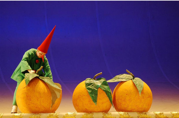 El-amor-de-las-tres-naranjas2-prokofiev-Berlin