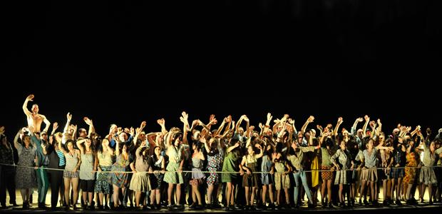 1ABAO-OLBE-Carmen-2014.destaques-©E.-Moreno-Esquibel-2780_1