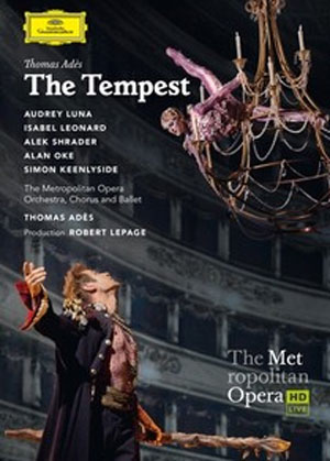 DVD.-The-tempest.5-Ades