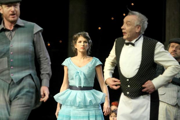 Feuersnot-Paolo-Battaglia,-Michail-Rysoff,-Nicolò-Ceriani,-NBC