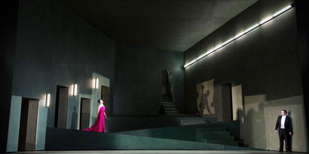 Manon2.-Massenet.-Londres