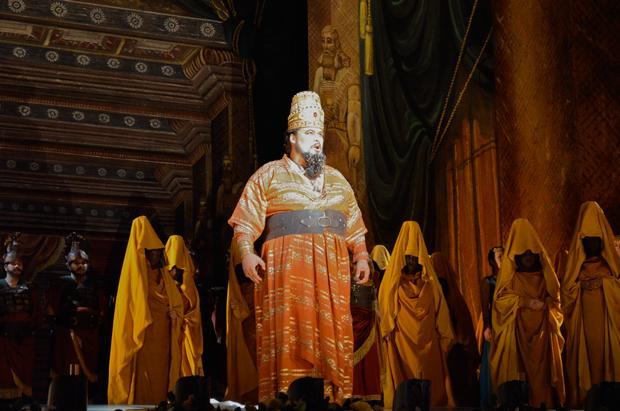 Nelson-Martinez-as-Nabucco_FGO-Nabucco2