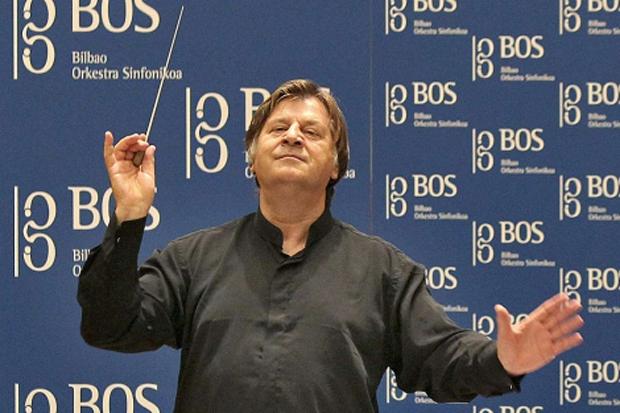orquestasinfonicabilbao