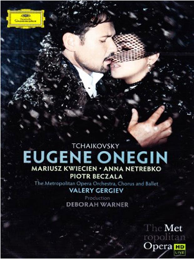 DVD.Eugenio-Onieguin