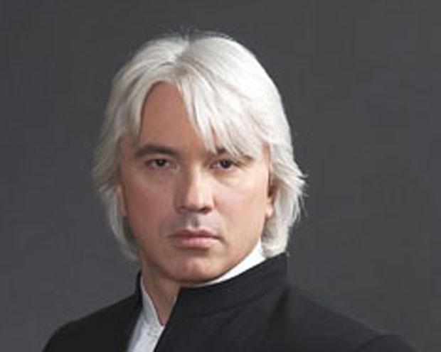 Dmitri-hovorovstosky