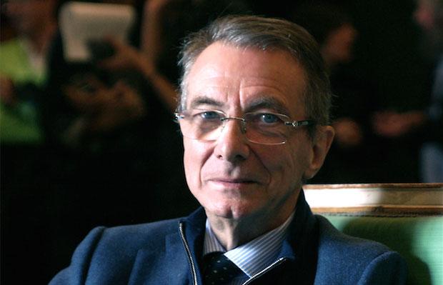 Gerard-Mortier