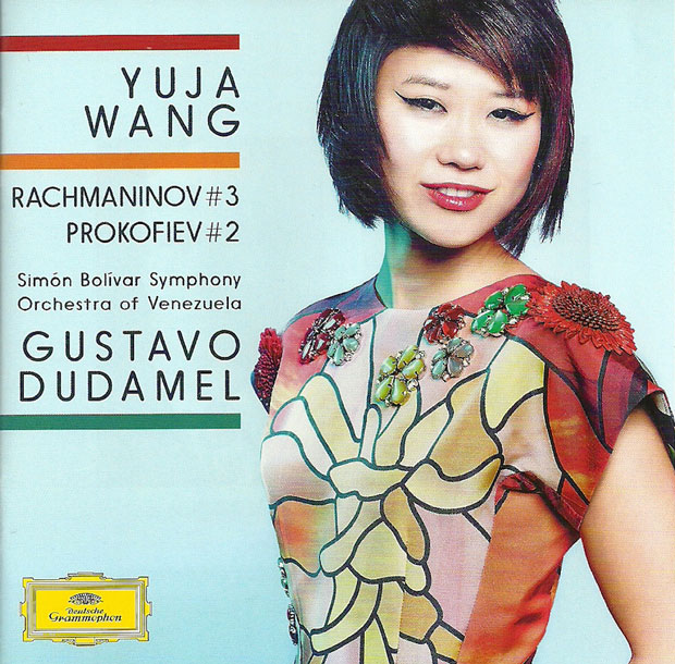 Juha-Wang