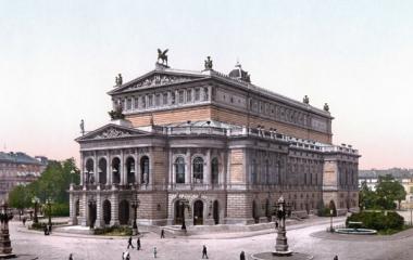 Opera-Frankfurt1