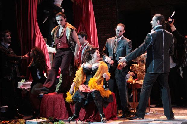Rigoletto1.Madrid