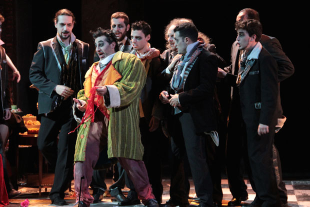 Rigoletto2.-Madrid