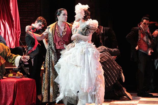 Rigoletto3.-Madrid