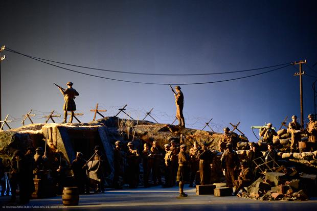 ABAO-OLBE-Puritani-2014-©-E.-Moreno-Esquibel-EG-1273